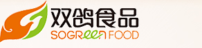 河北竞博国际食品股份有限公司